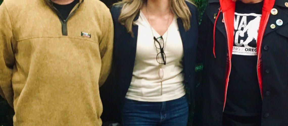 Emily-Burris